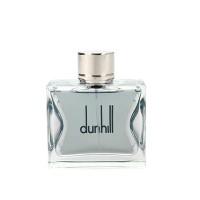 Dunhill London Man Parfum Pria 100mL NON BOX BERGARANSI