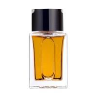 Dunhill Custom Man EDT Parfum Pria 100 ML NON BOX BERGARANSI