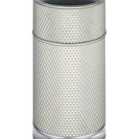 Dunhill Icon For Men EDP Pafum Pria 100 ML NON BOX BERGARANSI