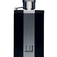 Dunhill Desire Black Men EDT Parfum Pria 100 ML NON BOX BERGARANSI