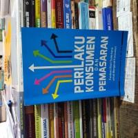 Perilaku konsumen dan pemasaran by Drs Danang Sunyoto