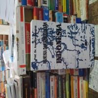 Manusia dan kebudayaan di indonesia by Prof dr Koentjaraningrat