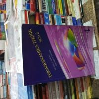 Termodinamika Teknik edisi 4 jilid 2 by Bruce e Munson