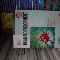 Human Development edisi 10 buku 1 by Papalia olds Feldman
