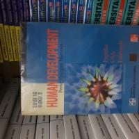 Human Development edisi 10 buku 2 by Papalia olds Feldman