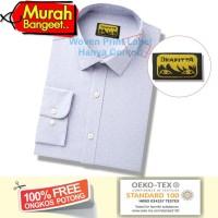 Harga label woven label baju murah label cantik label distro | Pembandingharga.com
