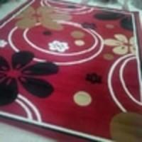 Karpet Permadani Minimalis Treasure Ukuran 160 X 210 CM