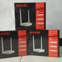 TENDA Wireless Router N301