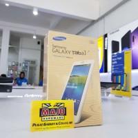 Samsung Tab v3 Garansi resmi SEIN
