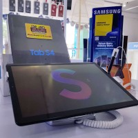 Samsung Tab S4 10 Inch Garansi Resmi SEIN