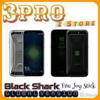 [New] Xiaomi Black Shark Gaming Phone [6/64] Garansi Distributor