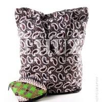 Harga batik huza tas belanja | antitipu.com