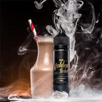 Golden Ticket | Chocolate Milk | 60ml Original