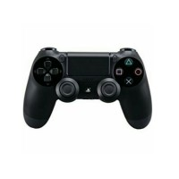 STICK PS4 / STIK PS4 ORI PABRIK DUALSHOCK 4 TYPE LIGHTBAR