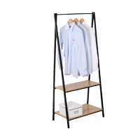 Stand Hanging Clothes Rack