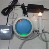 Scaler Ultrasonic Baolai B5L With LED Lamp