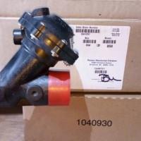 Aquamatic Valve K521-X232-14000