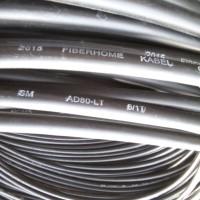 Kabel Fiber Optik 6 core duct