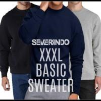 Harga Sweater Air Jordan Blackamp Hargano.com