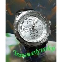 Hadir Jam Tangan Pria Nautica Nad18529G Silver Original Garansi Resmi f9fe87ddbe