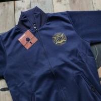 Murah Jacket / Sweater / Jaket Sdt Rsch Sch (Ouval Research) Original
