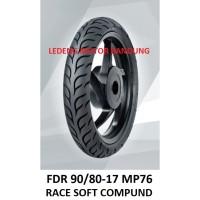 Harga mp76 fdr 908017 mp76 soft compound racing ban motor bebek   Pembandingharga.com