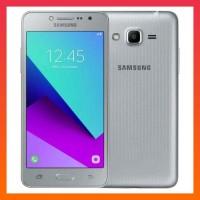 Berikut Daftar Harga Handphone Samsung Layar Lebar Terbaru Portal