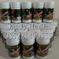 Herbamen Premium Original Harga Promo l