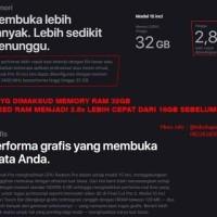 Harga apple macbook pro touch bar 2018 mr932 15 inch 256gb 16gb space   Pembandingharga.com