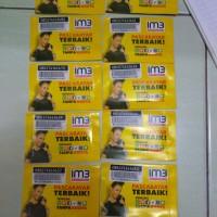 Harga promo kartu internet 150 gb selama 3 bulan high | Pembandingharga.com
