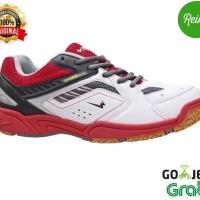 """Sepatu Olahraga Eagle """"Ranger"""" Badminton / Bulu Tangkis 100% ORIGINAL"""