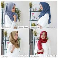 Terbaru Laris! Tanika Instan by Hijab Wanita Cantik Copy