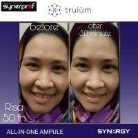 Penghilang Flek Hitam Paling Ampuh | Skincare Herbal Anti Aging