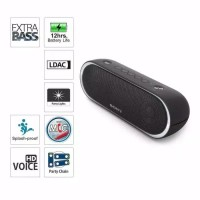 Harga speaker sony srs xb20 portable wireless bluetooth speaker extra | Pembandingharga.com