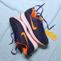Sepatu Sport Basket Nike Air Jordan 5 Sneakers 82c704f2e6