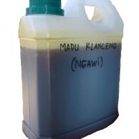 Harga madu klanceng asli murni lanceng | Pembandingharga.com