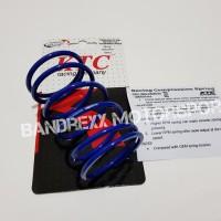 Per CVT KTC 1000-1500 Rpm For Yamaha Nmax