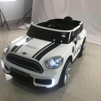 Harga mobil aki mini   Pembandingharga.com