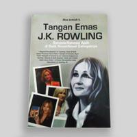 Tangan Emas JK Rowling - Alex Jemiah