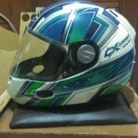 3d026cac Helmet Custom Galery - Citeureup, Kab. Bogor | Tokopedia