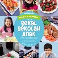 Jual Makanan Hits Di Jakarta Barat Harga Terbaru 2020 Tokopedia