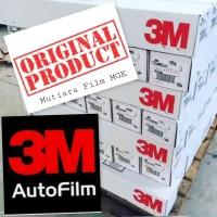 Harga Kaca Film Mobil 3m Hargano.com