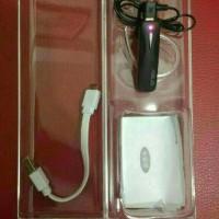 Headset Bluetooth Asus Zenfone 2 4 5 Earphone Universal Handsf Limited