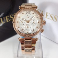 Super Watches 99 - Kota Administrasi Jakarta Selatan  b28711a6d2