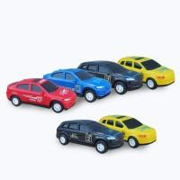Ocean Toy Roadwheel Car Race Isi 6 Pcs Mainan Anak OTI9947