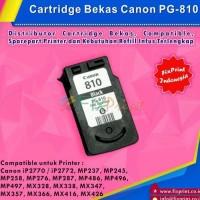 Harga Cartridge Ip2770 DaftarHarga.Pw