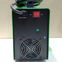 Harga mesin trafo las mesin las listrik mesin welding fsd mma | Pembandingharga.com
