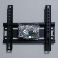 KYZUKU Bracket TV LED / LCD 10 - 32 Inch