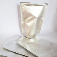 Harga f 22 x 32 harga aluminium foil makanan jual aluminium foil makanan   Pembandingharga.com