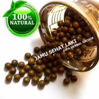 Harga jamu herbal tradisional pil sehat laki u menambah stamina pria | Pembandingharga.com